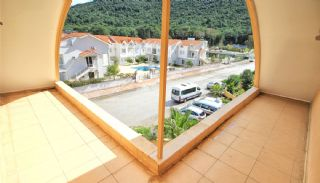 2 Bedroom Kemer Houses for Sale in Downtown, Interior Photos-21