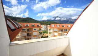 Купить Квартиру с 2 Спальнями в Кемере, Фотографии комнат-22