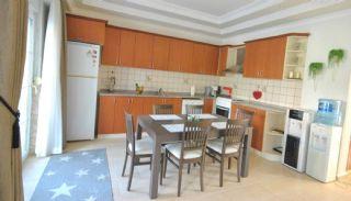 Möblierte Doppelhaushälfte in Camyuva, Kemer, Foto's Innenbereich-3