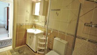 Möblierte Doppelhaushälfte in Camyuva, Kemer, Foto's Innenbereich-9