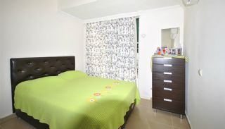 Boutique Style Apartments in Kemer Downtown, Interior Photos-6