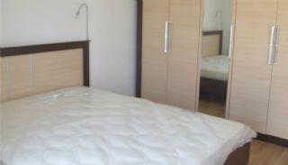 Полностью Меблированная Квартира в Кемере 300 м до Пляжа, Фотографии комнат-4