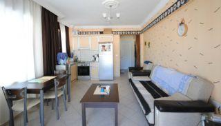 Квартира Дуплекс в Кемере с Превосходным Месторасположением, Фотографии комнат-1