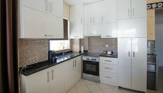 Квартира Дуплекс в Кемере с Превосходным Месторасположением, Фотографии комнат-4