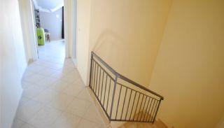 Квартира Дуплекс в Кемере с Превосходным Месторасположением, Фотографии комнат-10