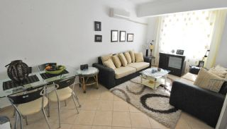 Меблированная Квартира 2+1 по Выгодной Цене в Чамьюва, Фотографии комнат-1