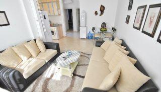 Меблированная Квартира 2+1 по Выгодной Цене в Чамьюва, Фотографии комнат-2