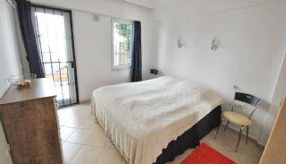 Меблированная Квартира 2+1 по Выгодной Цене в Чамьюва, Фотографии комнат-4