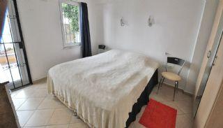 Меблированная Квартира 2+1 по Выгодной Цене в Чамьюва, Фотографии комнат-5