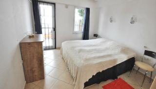 Меблированная Квартира 2+1 по Выгодной Цене в Чамьюва, Фотографии комнат-6