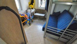 Меблированная Квартира 2+1 по Выгодной Цене в Чамьюва, Фотографии комнат-7