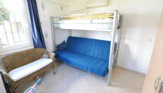 Меблированная Квартира 2+1 по Выгодной Цене в Чамьюва, Фотографии комнат-8