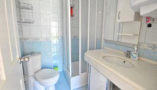 Меблированная Квартира 2+1 по Выгодной Цене в Чамьюва, Фотографии комнат-9