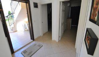Меблированная Квартира 2+1 по Выгодной Цене в Чамьюва, Фотографии комнат-10