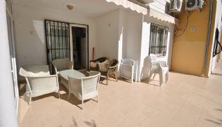 Меблированная Квартира 2+1 по Выгодной Цене в Чамьюва, Фотографии комнат-12