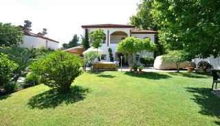 Fully Furnished Detached Villa in Kemer Tekirova, Kemer / Tekirova - video