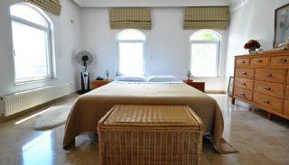 Fullt möblerad privat villa i Kemer Tekirova, Interiör bilder-4