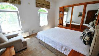 Fullt möblerad privat villa i Kemer Tekirova, Interiör bilder-10