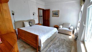 Fullt möblerad privat villa i Kemer Tekirova, Interiör bilder-11