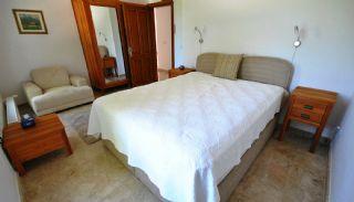 Fullt möblerad privat villa i Kemer Tekirova, Interiör bilder-12