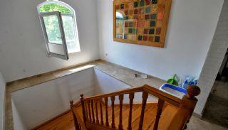 Fullt möblerad privat villa i Kemer Tekirova, Interiör bilder-17