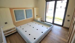 Kemer Villas mit der Neuesten Technologie Ausgestattet, Foto's Innenbereich-10