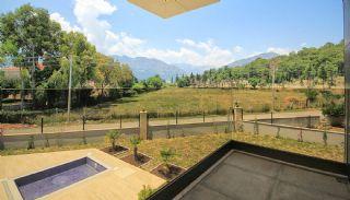 Kemer Villas mit der Neuesten Technologie Ausgestattet, Foto's Innenbereich-22