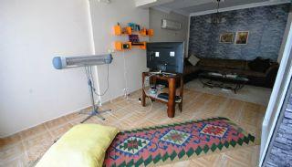 Прекрасные Квартиры в Центре Кемера, Фотографии комнат-4