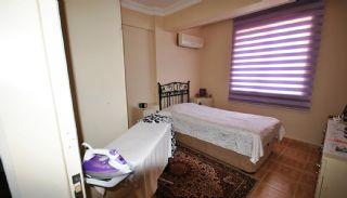 Прекрасные Квартиры в Центре Кемера, Фотографии комнат-8