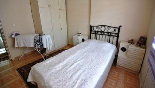 Прекрасные Квартиры в Центре Кемера, Фотографии комнат-9