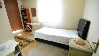 Прекрасные Квартиры в Центре Кемера, Фотографии комнат-10