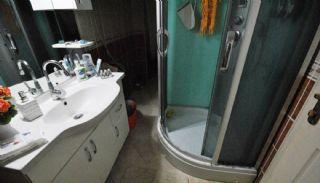 Прекрасные Квартиры в Центре Кемера, Фотографии комнат-12