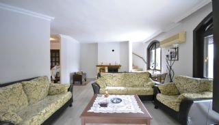 Helt Möblerade hus 300 m till Stranden i Tekirova, Interiör bilder-1