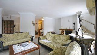 Helt Möblerade hus 300 m till Stranden i Tekirova, Interiör bilder-2