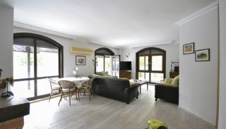 Helt Möblerade hus 300 m till Stranden i Tekirova, Interiör bilder-4