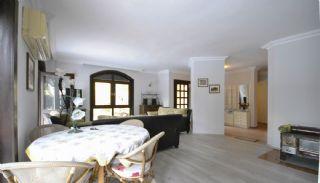 Helt Möblerade hus 300 m till Stranden i Tekirova, Interiör bilder-5