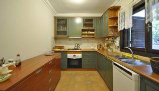 Helt Möblerade hus 300 m till Stranden i Tekirova, Interiör bilder-6
