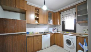 Helt Möblerade hus 300 m till Stranden i Tekirova, Interiör bilder-7