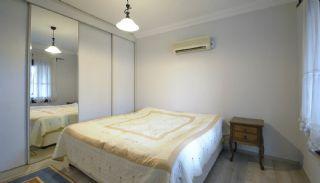 Полностью Меблированные Дома в 300 м от Пляжа в Текирова, Фотографии комнат-8