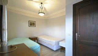 Helt Möblerade hus 300 m till Stranden i Tekirova, Interiör bilder-11