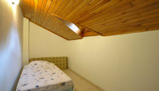 Полностью Меблированные Дома в 300 м от Пляжа в Текирова, Фотографии комнат-12
