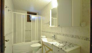 Helt Möblerade hus 300 m till Stranden i Tekirova, Interiör bilder-15
