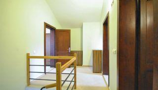 Полностью Меблированные Дома в 300 м от Пляжа в Текирова, Фотографии комнат-19