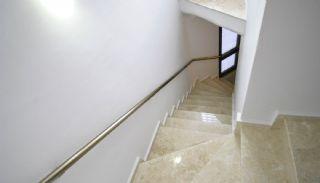 Полностью Меблированные Дома в 300 м от Пляжа в Текирова, Фотографии комнат-20