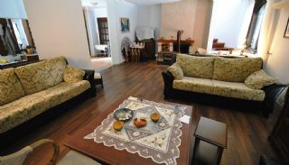 Fully Furnished Houses 300 m to the Beach in Tekirova, Interior Photos-1