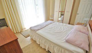 Двухэтажная Сдвоенная Вилла в Кемере Чамьюва, Фотографии комнат-11