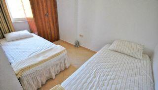 Двухэтажная Сдвоенная Вилла в Кемере Чамьюва, Фотографии комнат-12
