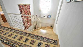 Двухэтажная Сдвоенная Вилла в Кемере Чамьюва, Фотографии комнат-15