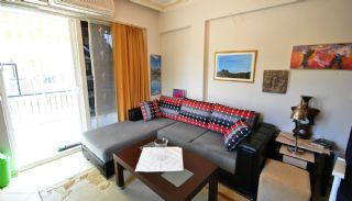 Taurus Mountain View Duplex Apartment in Kemer Arslanbucak, Interior Photos-2