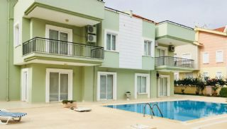 Furnished House Walking Distance to the Beach in Kemer, Kemer / Center